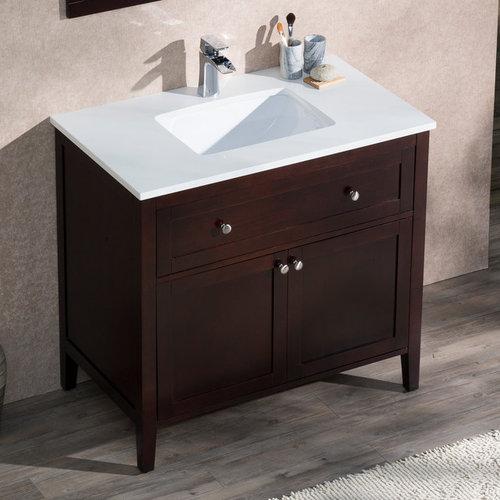 traditional bathroom vanities bathroom vanity units sink cabinets