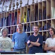 Preston Art Glass Studio's photo