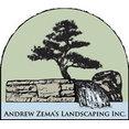 Andrew Zema's Landscaping, Inc.'s profile photo