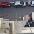 Foto di profilo di LCV SRLS