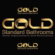Gold Standard Bathrooms & Interior Renovations's photo