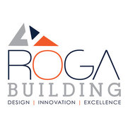 Roga Building Pty Ltd's photo