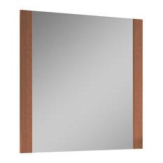 Buy Bathroom Mirrors On Houzz