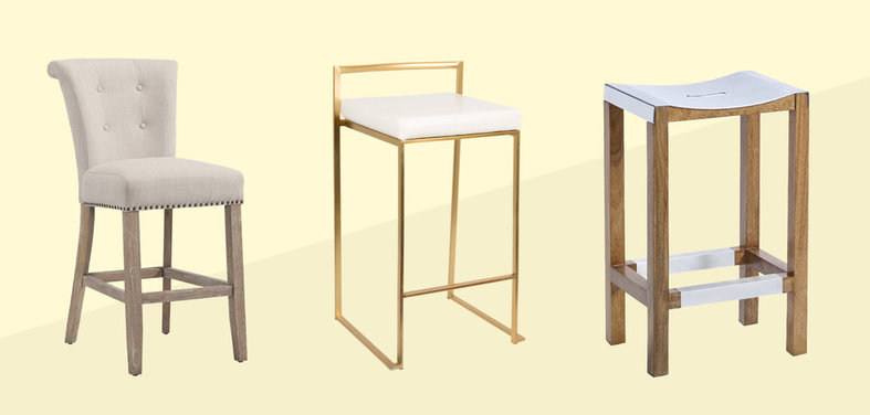 e9ba5fde7c0 Highest-Rated Bar Stools With Free Shipping