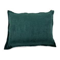 Villa Marine Floor Pillow