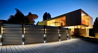 Best 15 Fencing And Gate Professionals In Nigeria Houzz Uk,Small Home Interior Design Indian Style