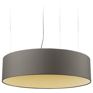 Sesenta Pendant Lamp, Large