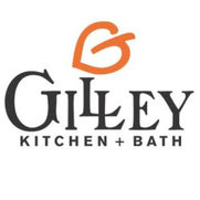 Gilley Kitchen + Bath's photo