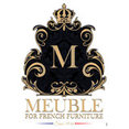 Meuble for French Furniture Co.'s profile photo