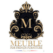 Meuble for French Furniture Co.'s photo