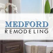 Medford Design-Build's photo