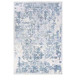 Contemporary Area Rugs by Couristan, Inc.