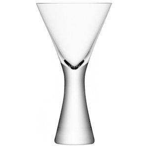 Moya Wine Glasses, Set of 2