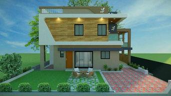 Botad House