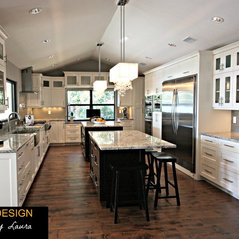 Kitchen Design By Laura Mobile Showroom - The Best Mobile Of 2018