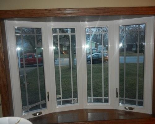okna windows windows