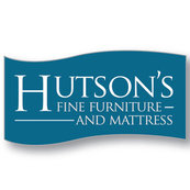Perfect Hutson Furniture