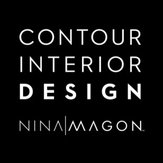 Contour Interior Design Inc