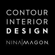 Contour Interior Design, Inc.'s photo
