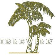 Foto de Idlewild Furnishings