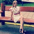 Фото профиля: Кучукова Анна