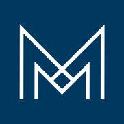 Monarch & Maker's photo