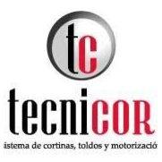 Foto de Tecnicor 2011