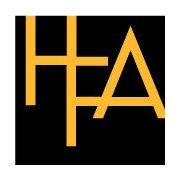 Home Furnishings Associationさんの写真