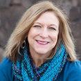 Patty Jones Design, LLC's profile photo