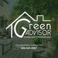 Green Advisor, Inc.'s profile photo