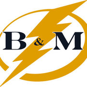 B&M Cleanup Services Inc.'s photo