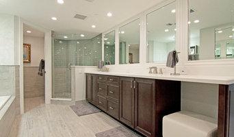 Amazing Best 15 Kitchen And Bathroom Designers In Jupiter Fl Houzz Home Interior And Landscaping Pimpapssignezvosmurscom