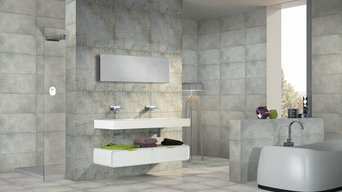 Tiles That You Need For Your Home !