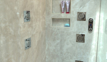 Bathroom Remodeling Joliet Il best kitchen and bath remodelers in joliet, il | houzz