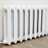 Lewes, East Sussex Heating & Air Conditioning