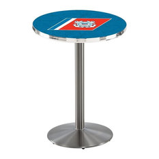 U.S. Coast Guard Pub Table 28-inchx42-inch