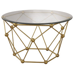 Best Midcentury Side Tables And End Tables by reecefurniture