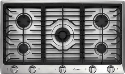 best induction cooktops 36
