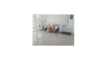 Designer Resin Floors