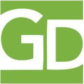 Gripdeck Ltd's photo