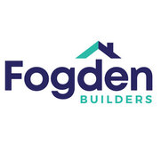 Fogden Builders Limited's photo