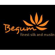 Foto von BEGUM finest Silk and Muslin