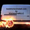 Kitchen Craft LLC Ikea Kitchen Installations's profile photo