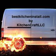 Kitchen Craft LLC Ikea Kitchen Installations's photo