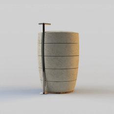 - CNC Bathroom Collection - Lavabi