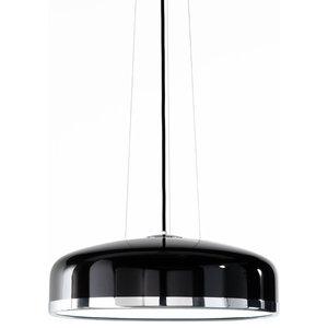 Cooper Aluminium Pendant Light