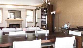 Interior Decorators best interior designers and decorators in los angeles | houzz