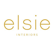 Elsie Interiors's photo