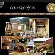 Foto de Luxurystyle