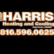 Chip Harris Heating and Cooling LLC's photo